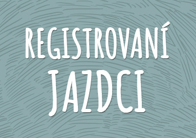 Registration list
