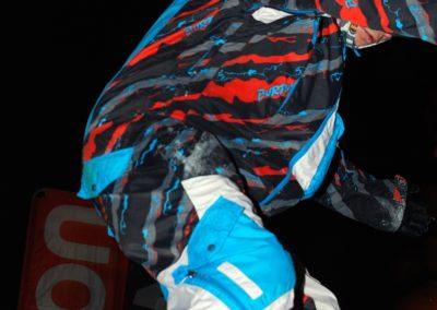 BigAir 2010_147