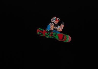 BigAir 2010_264