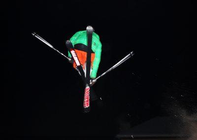 BigAir 2010_299